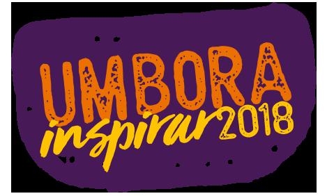 Umbora Inspirar 2018