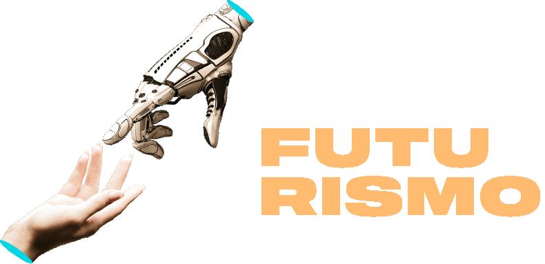 Curso Futurismo