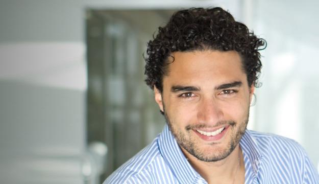 5 lições de 5 grandes empreendedores brasileiros