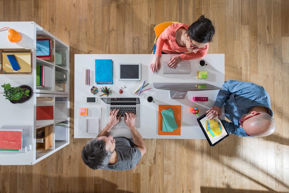 Dicas do livro Produtividade Máxima para ser mais produtivo