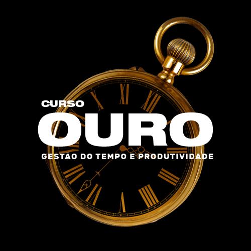 Gestão do Tempo e Produtividade - Fortaleza