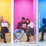 Aplicativos para quem trabalha com criatividade
