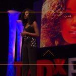 O que é branding: palestras do TED sobre marca