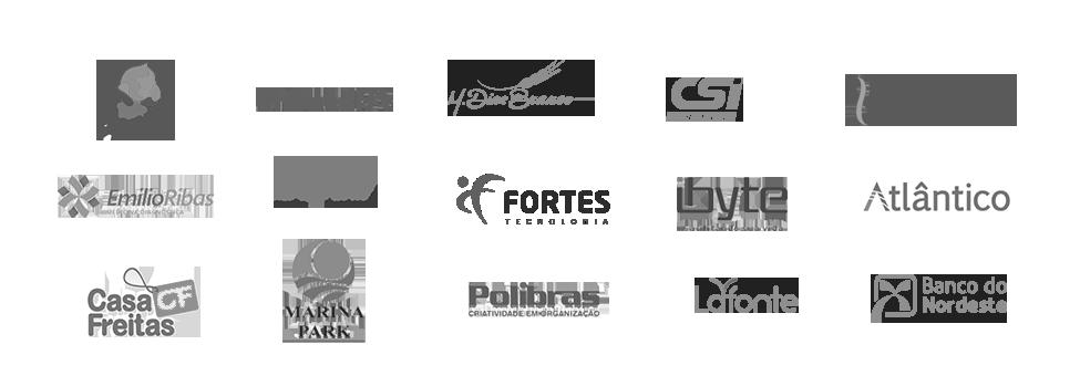 Logos-Parceiros-2020