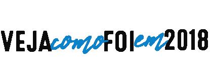 Umbora Inspirar 2020 | Evento de inovação, tecnologia e criatividade em Fortaleza