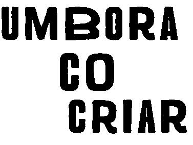 Umbora Cocriar