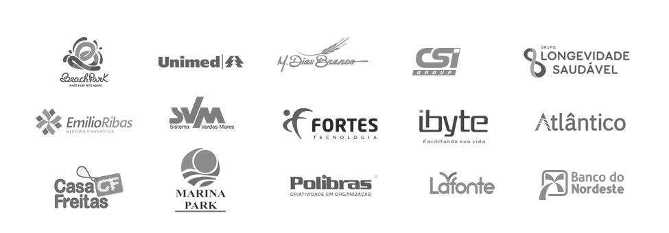 umbora_logo_parceiros