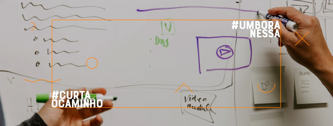 ferramentas de design de serviço