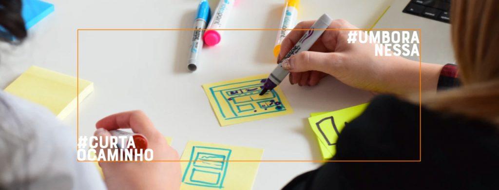 Como promover a criatividade e ideias inovadoras em sua equipe