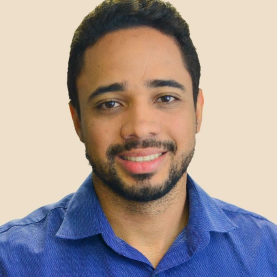 Ricardo Neris