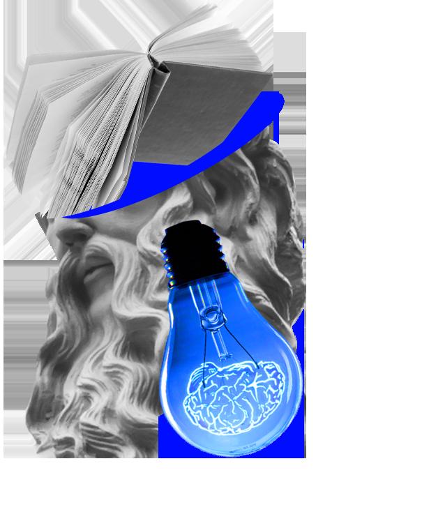Curso de Inovação